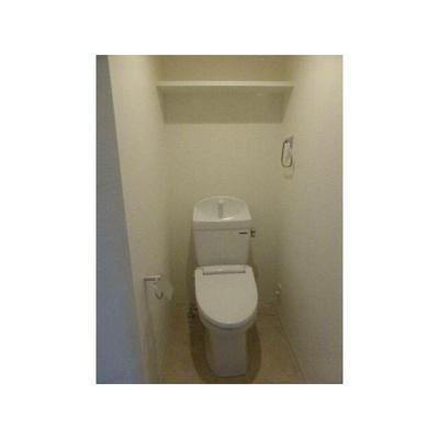 【トイレ】レゴキューブ(レゴキューブ)