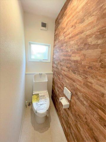 多くの食器が洗えて節水効果もある、ビルトインタイプの食器洗い乾燥機付き!家事の時短になります♪