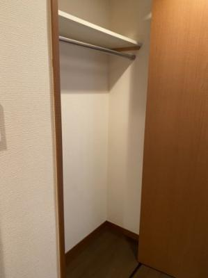 【収納】PALACE STUDIO 文京音羽