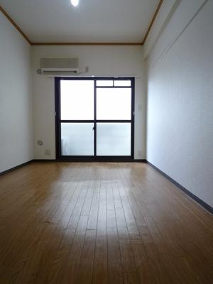 【居間・リビング】たんぽぽの家
