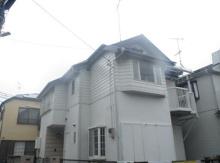 佐藤邸貸家の画像