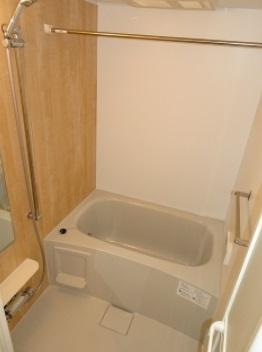 【浴室】グランツ スエヒロ