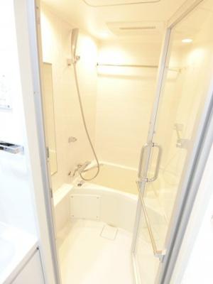 【浴室】SYFORME KANNAIⅡ