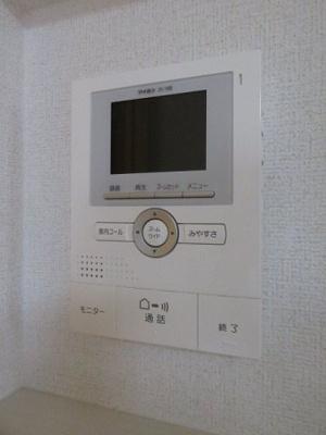 【その他】プロムナードWSⅡ