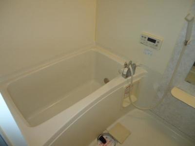 【浴室】レガート