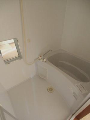 【浴室】アストピア古市