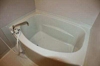 【浴室】フォーチュンハウスラブ