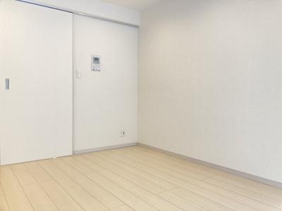 【洋室】リブリ・コスモス ディー