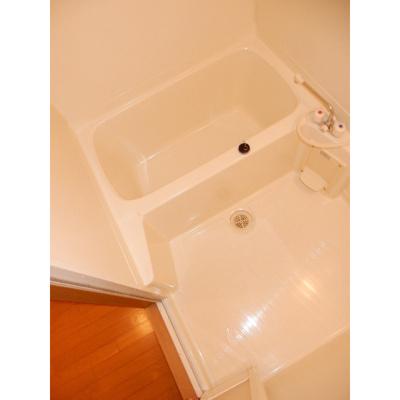 【浴室】上杉第3ビル野田