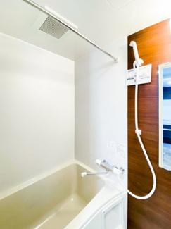 【浴室】Trulli