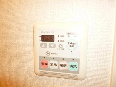 浄水器付きシングルレバー蛇口