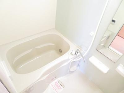 【浴室】インプレス