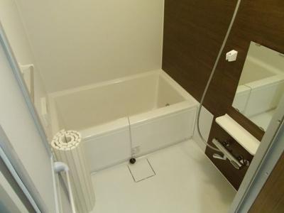 【浴室】フレンド寿