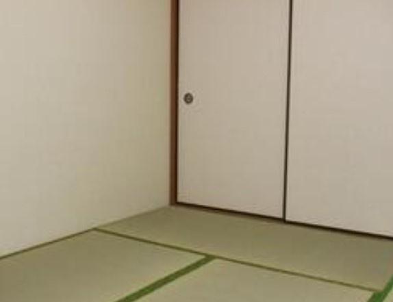 【その他】AZALEA COURT