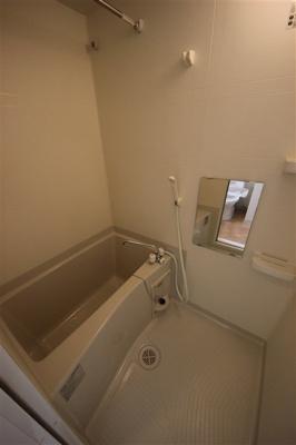 【浴室】リップル NAMBA EAST