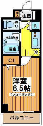 ガラシティ幡ヶ谷