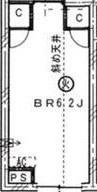 【設備】DEAR ECLASS NISHIAZABU(ディア エクラス ニシアザブ)