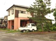 入間郡毛呂山町大字小田谷 中古戸建の画像