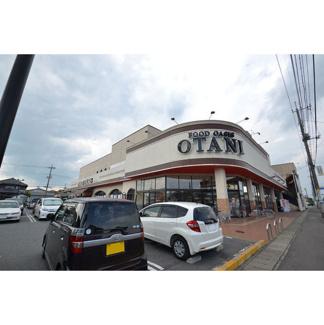 オータニ岡本店
