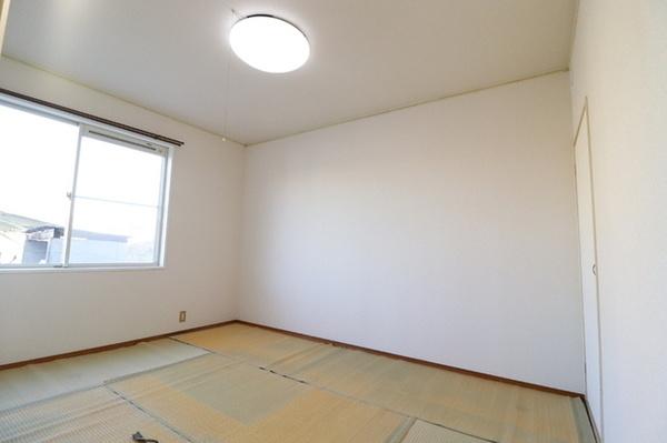 105 北側和室