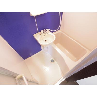 【浴室】Lumiere MK