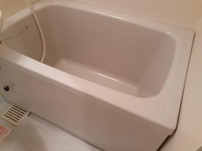 【浴室】ソレア-ドⅠ