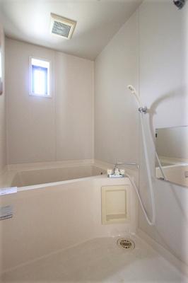 【浴室】ディアスセレナK