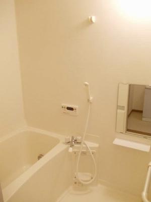 【浴室】ボヌールタカナオ