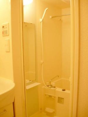 【浴室】マーベラスSAGAWA