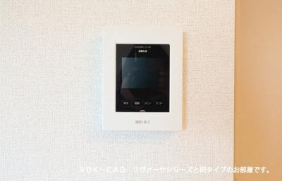【その他】ニュートピアK Ⅱ