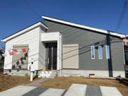 大塚町新築一戸建(4期)の画像