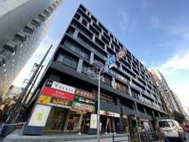三共梅田ビルの画像