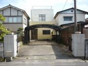 吉田土地の画像