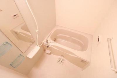 【浴室】プロムナードA