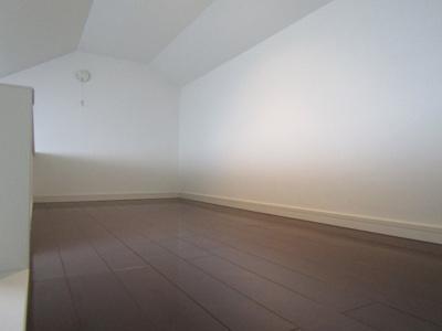 退去前の為、別の部屋のものになります。