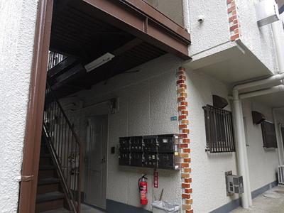 【その他】【一棟マンション】西葛西駅7分◆利回り6%
