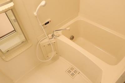 【浴室】美フィリア