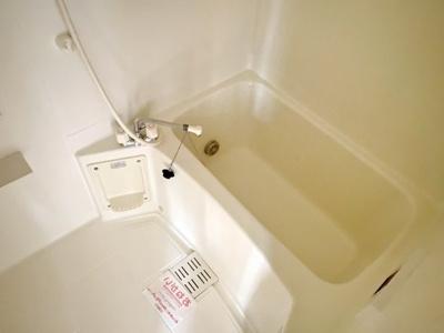 【浴室】ゲストハウス湘南S・Y-Ⅰ