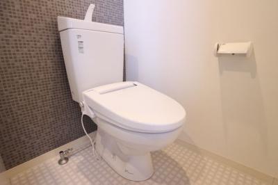 【トイレ】スムーノ垂水山手