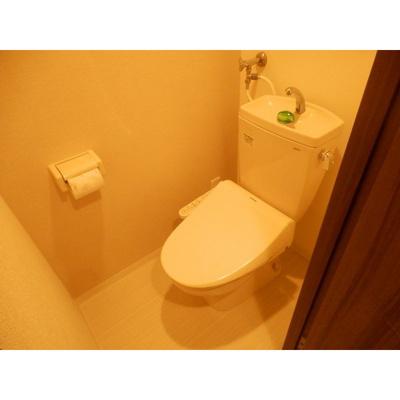 【トイレ】RAGUSA N5W17B