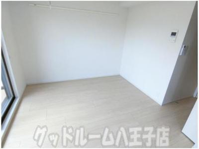 【内装】エスタシア八王子