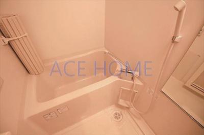 【浴室】willDo九条