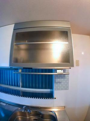全自動昇降機付き乾燥機です♪