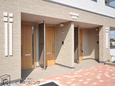 伊賀の郷 弐番館