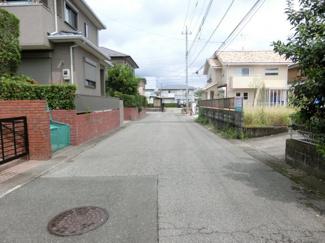 【その他】鴻巣市赤見台4丁目の整形地