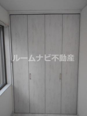 【その他】メルヴェーユ新栄