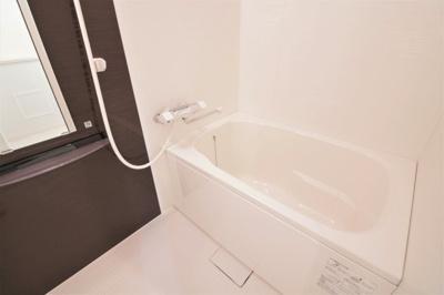 【浴室】第一シャトー八戸ノ里