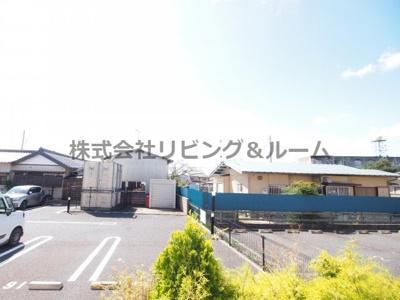 【その他】カーサ・キアーロ・Ⅱ棟