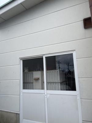 【その他】福岡市東区みどりが丘2丁目