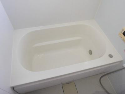 【浴室】VillersBocage